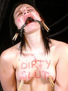 bodywriting humiliation Bodywriting On Slaveslut Bodywriting On Slaveslut 6