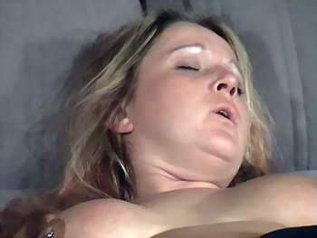 Lifestyle BDSM slavegirl Gina craves her discipline and punishment