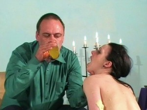 female-humiliation-5