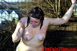 outdoor-humiliation-3