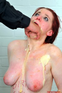 sacha-female-humiliation-16