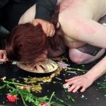 messy-slave-isabel-16
