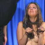 puppy-slave-04 Humiliated Pet Slave Humiliated Pet Slave puppy slave 04